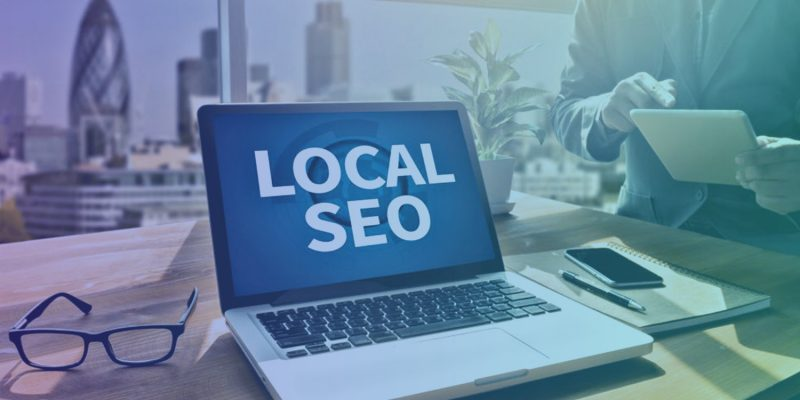 Local SEO Company - Marqui Management: Search Engine Optimization Services